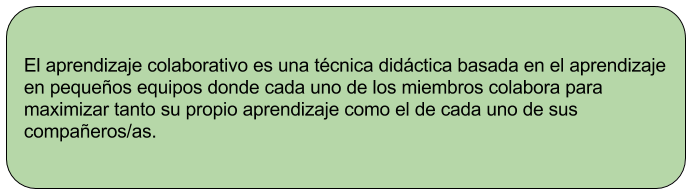 1_IkaskuntzaKolaboratiboa_Sarrera