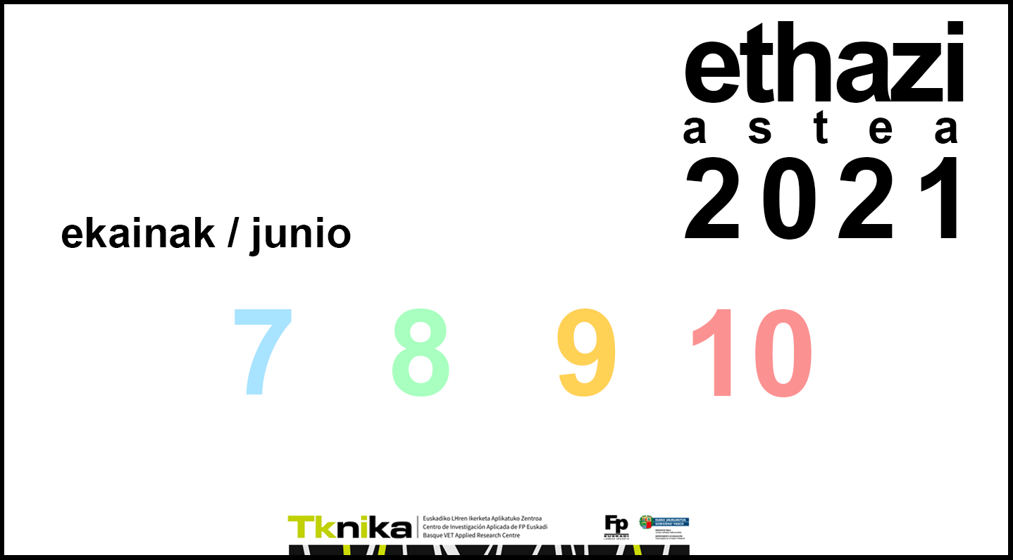 Ethazi astea (2021)